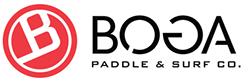 boga-paddle-surf