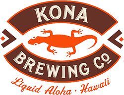 kona-brewing-co