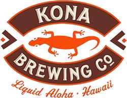 kona-brewing-co