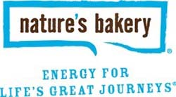 natures-bakery