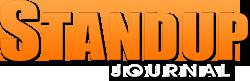 standup-journal